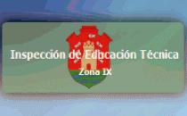 Inspeccion Regional Tecnica Punilla Cruz del Eje