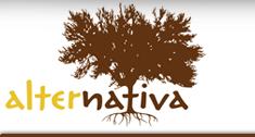 Alternativa. Revista de Estudios Rurales