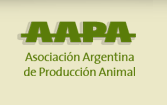 Revista Argentina de Producción Animal