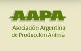 Revista Argentina de Producción Animal
