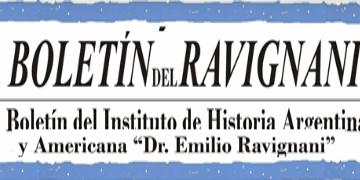 Boletín de Hist. Arg.y Americana
