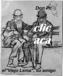 don pc y lema