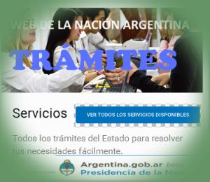 servicios arg